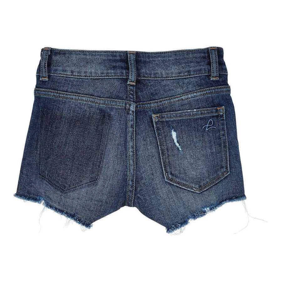 DL1961-Lucy-SHORTS-6347 Liberty