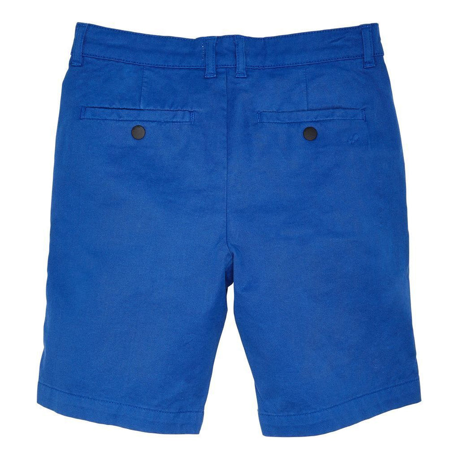 DL1961 Prince Jacob Shorts-Shorts-DL1961-kids atelier
