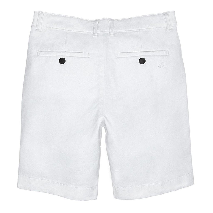 DL1961 Medallion Jacob Shorts-Shorts-DL1961-kids atelier