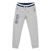 BOSS-JOGGING BOTTOMS-J24543-A89-Pants-BOSS-kids atelier