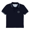 boss-navy-short-sleeve-polo-j25y70-849