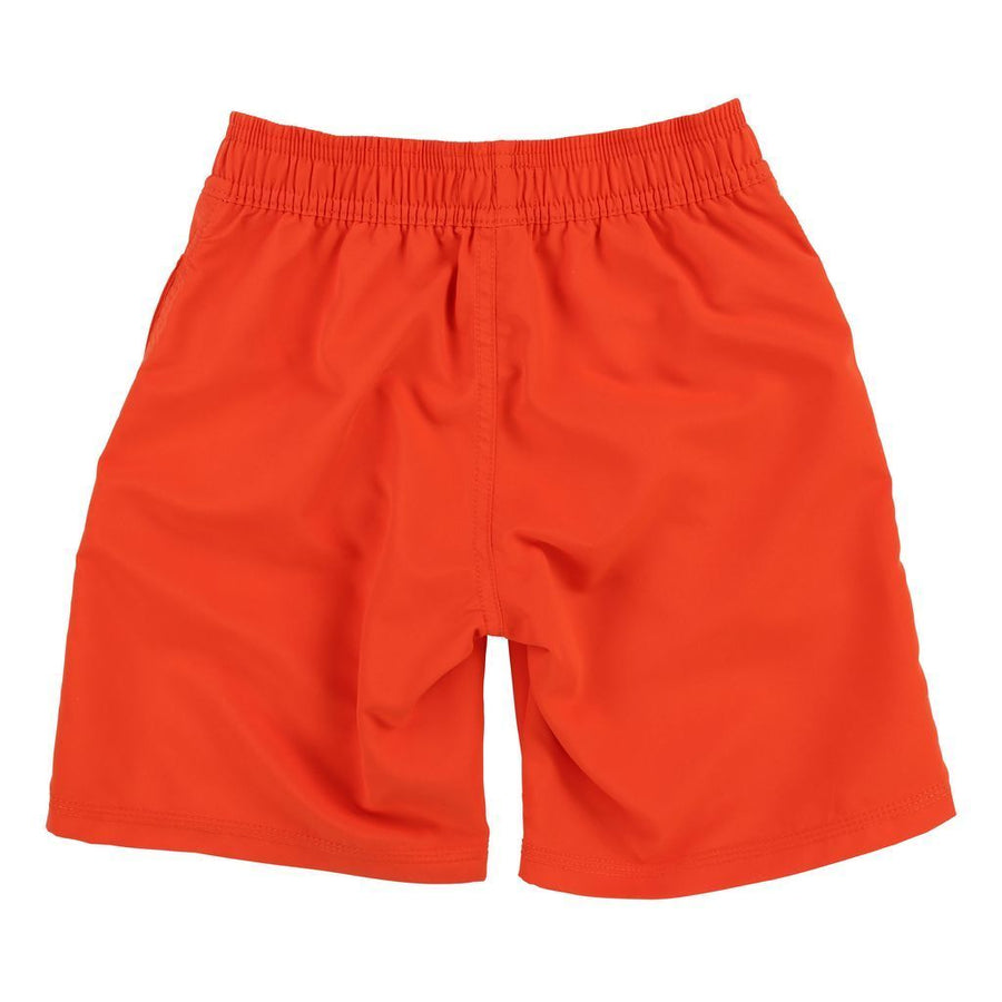 Boss Orange Swim Shorts