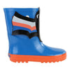 Billybandit Blue Wellies