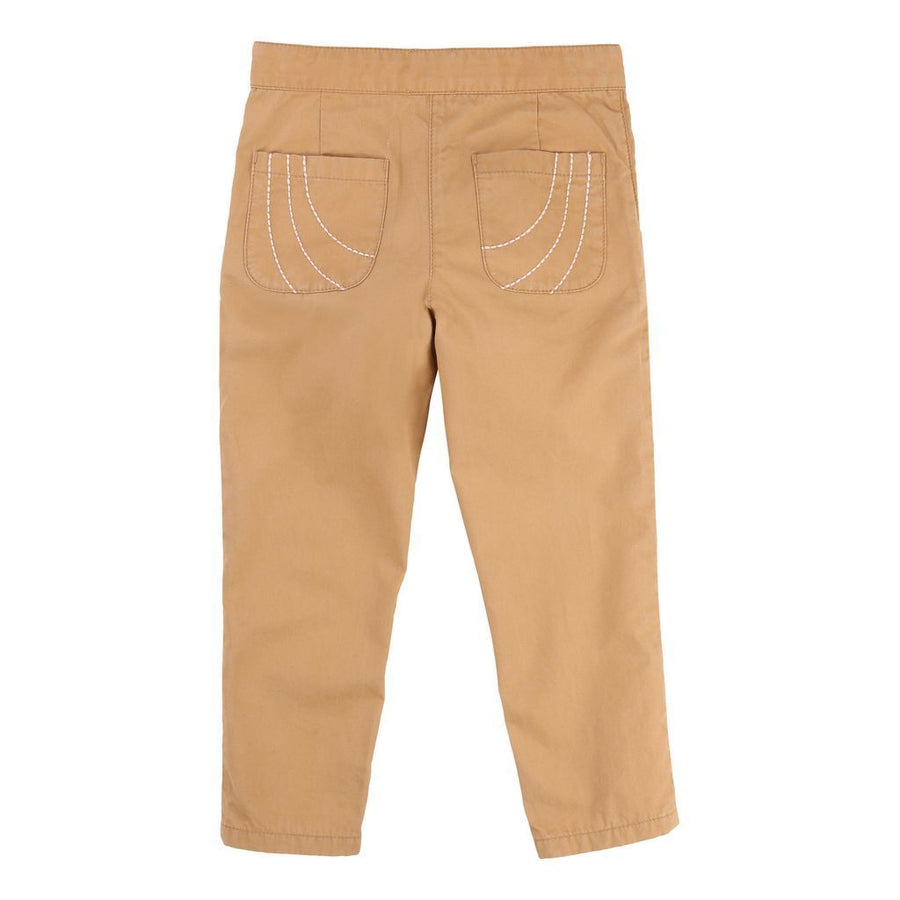 carrement-beau-light-brown-trousers-y14034-230