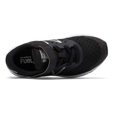 new-balance-black-fuelcore-urge-v2-shoes-kvurgbwp
