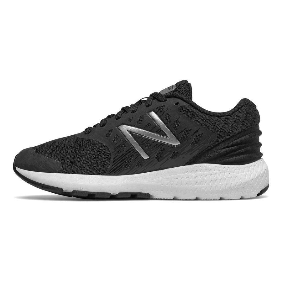 New Balance Black FuelCore Urge v2-Shoes-New Balance-kids atelier