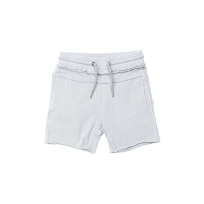 superism-gray-kirk-shorts-s1801115