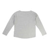 JACOB-FW17-KG-LONG SLEEVE T-SHIRT-W15338-A35-Default-Little Marc Jacobs-kids atelier