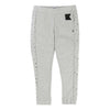 karl-lagerfeld-gray-logo-sweatpants-z14040-a34