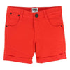 karl-lagerfeld-red-chino-shorts-z24044-997