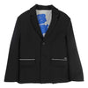 karl-lagerfeld-black-suit-jacket-z26027-09b
