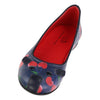 little-marc-jacobs-red-cherry-ballerina-shoes-w19056-v99