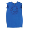 karl-lagerfeld-blue-jersey-dress-z12036-09b