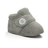 UGG Charcoal Bixbee-Shoes-UGG-kids atelier