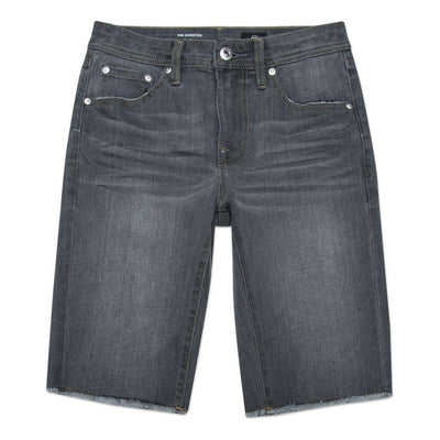 AG The Bryson Short-Denim Jeans-AG-kids atelier