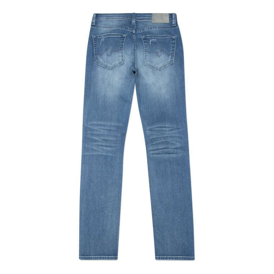 AG The Stryker Jeans
