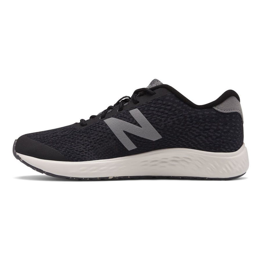 NEW BALANCE ARN V1 BLACK-Shoes-New Balance-kids atelier