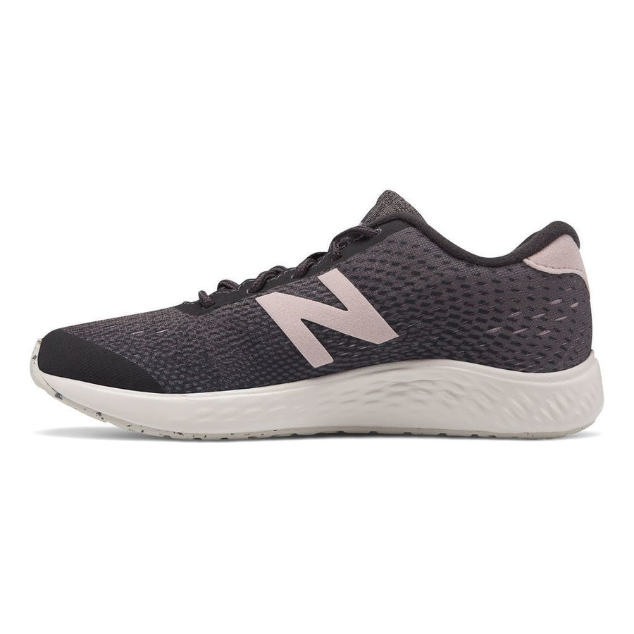 NEW BALANCE ARN V1 PHANTOM-Shoes-New Balance-kids atelier