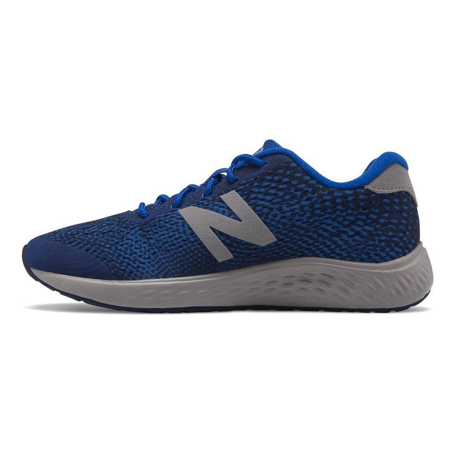 NEW BALANCE ARN V1 TEAM ROYAL-Shoes-New Balance-kids atelier