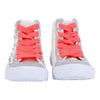 BLUSH-TRAINERS-U19062-148 IVORY-Default-Billieblush-kids atelier
