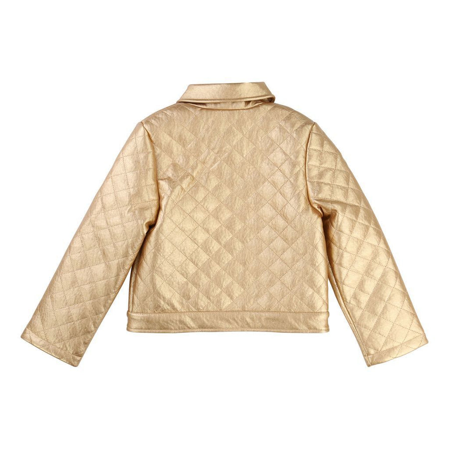 billieblush-gold-jacket-u16123-z40