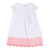 BLUSH-DRESS-U12148-10B WHITE