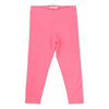 Billieblush Pink Leggings-Default-Billieblush-kids atelier