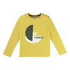 karl-lagerfeld-yellow-t-shirt-z25043-549