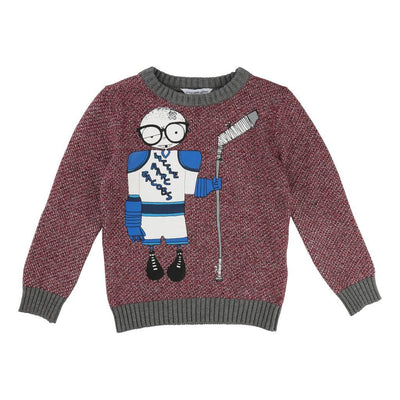 JACOB-FW16-KB-PULLOVER-W25225-X78-Default-Little Marc Jacobs-kids atelier