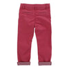 JACOB-TROUSERS-W24044-971 RED-Default-Little Marc Jacobs-kids atelier