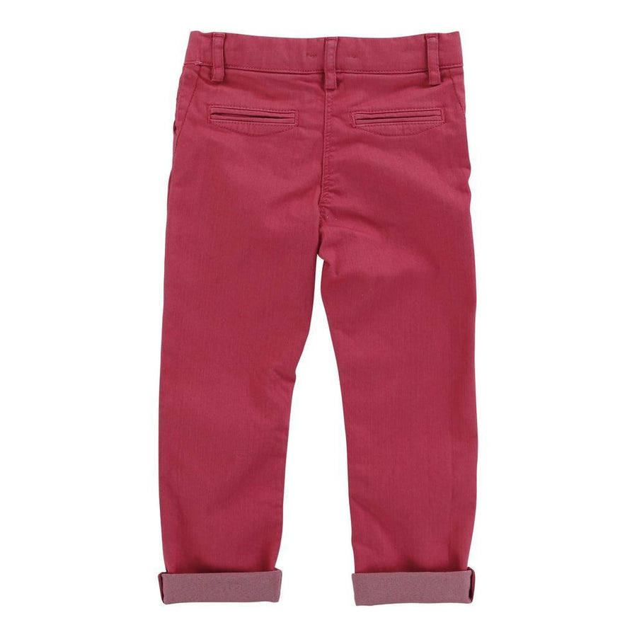 little-marc-jacobs-red-jeans-w24044-971