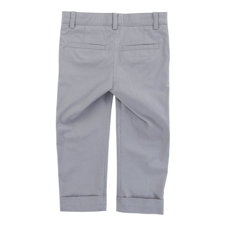 little-marc-jacobs-gray-trousers-w24042-05b