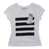 JACOB-T-SHIRT-W15111-117 OFFWHITE-Default-Little Marc Jacobs-kids atelier