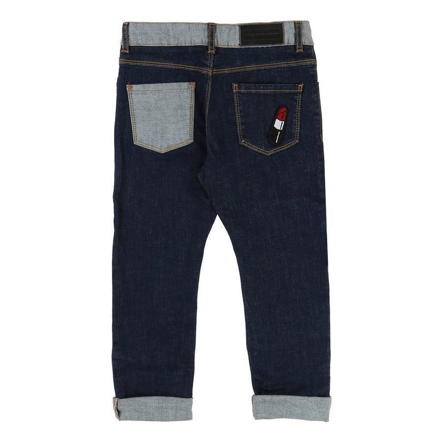little-marc-jacobs-denim-blue-trousers-w14144-z10