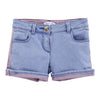 little-marc-jacobs-blue-pink-denim-shorts-w14067-z10