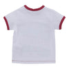 JACOB-T-SHIRT-W05065-10B WHITE