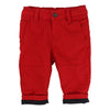 little-marc-jacobs-red-trousers-w04114-963