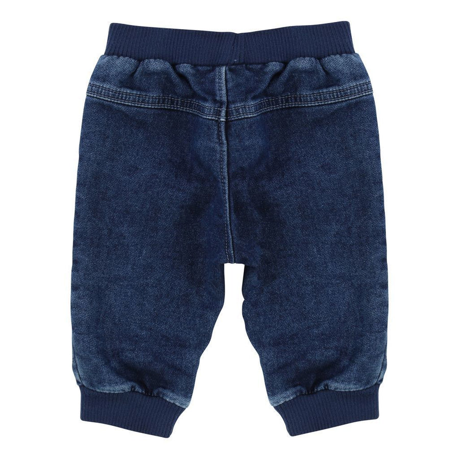 little-marc-jacobs-blue-pants-w04112-z10