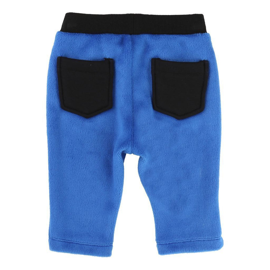 little-marc-jacobs-blue-trousers-w04110-871