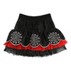 little-marc-jacobs-black-skirt-w13063-09b