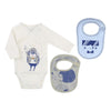 JACOB-FW16-UNISEX-BODY+BIBS SET-W98087-117