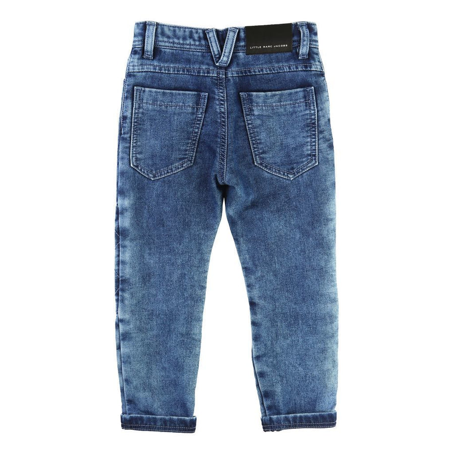 little-marc-jacobs-blue-quilted-panel-jeans-w24128-z10