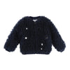 JACOB-FW16-KG-FAKE FUR JACKET-W16067-84K-Default-Little Marc Jacobs-kids atelier