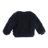 little-marc-jacobs-navy-blue-faux-fur-jacket-w16067-84k