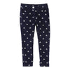 little-marc-jacobs-navy-corduroy-cherry-pants-w14146-84k