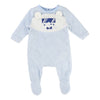 little-marc-jacobs-pale-blue-pajamas-w97056-77c