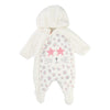 JACOB-FW16-UNISEX BABY-ALL IN ONE-W94043-N74