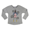 little-marc-jacobs-gray-zebra-t-shirt-w15326-a35