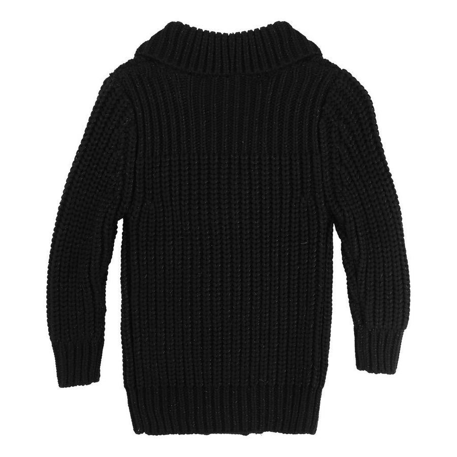little-marc-jacobs-black-knitted-cardigan-w15302-09b