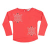 little-marc-jacobs-coral-embroidered-t-shirt-w15295-976